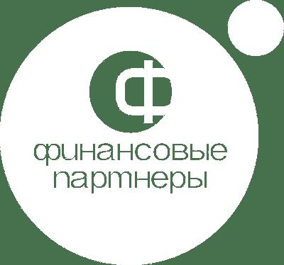 кредит сбербанк зарплатный проект